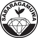 sabaragamuwa