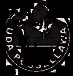 UdaPussellawa